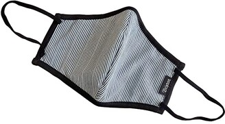 Brixton Antimicrobial Face Mask (Engineer) Scarves