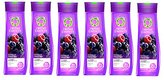 Herbal Essences Totally Twisted Curl Shampoo 10.1 Fl Oz (Pack of 6)