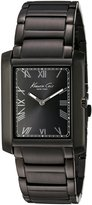 Kenneth Cole New York Kenneth Cole Bracelet Dial Men's Watch #KC9186