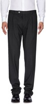 Manuel Ritz Casual pants - Item 13032487