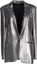 Tagliatore 02-05 Blazers - Item 49192206