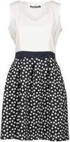 Poussiere D'Etole Short dresses