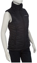 Columbia Women's Mighty LiteTM III Vest