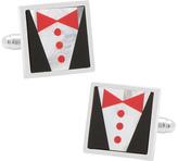 Cufflinks Inc. Men's Tie Tuxedo Cufflinks