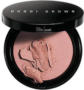 Bobbi Brown Illuminating Bronzing Powder - Antigua