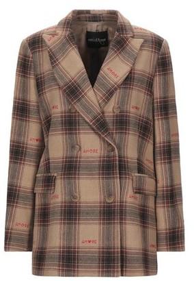 OTTOD'AME Suit jacket