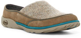 Chaco Quinn Slip-On Shoe