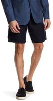 John Varvatos Military Cargo Shorts