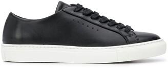 Filippa K Kate low-top sneakers