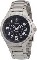 Victorinox Men's 241463 Base Camp Watch