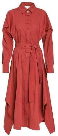 Sportmax Fanello dress