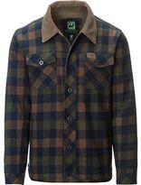Hippy-Tree Hippy Tree Coronado Shirt Jacket - Men's