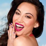Avon Totally Kissable Lipstick
