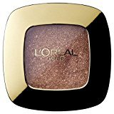L'Oreal Color Riche L'Ombre Pure, Over The Taupe (PACK OF 6)