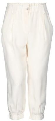 Dek'her 3/4-length trousers