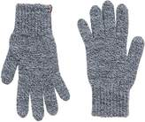 Levi's Gloves - Item 46507661