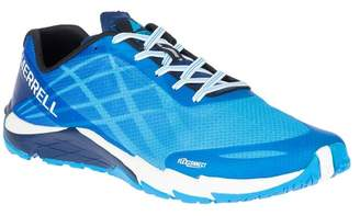 Merrell Bare Access Flex Athletic Sneaker