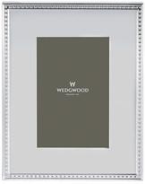 "Wedgwood Wish Frame 4""X6"