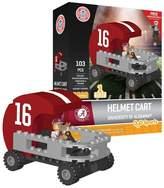 NCAA OYO Helmet Car