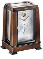 Madmen Style Time Clock