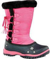 Baffin Mia Snow Boot Juniors (Girls')