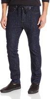 KR3W Men's K Standard Jean