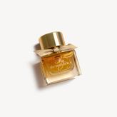 Burberry My Festive 2016 Limited Edition Eau de Parfum 50ml
