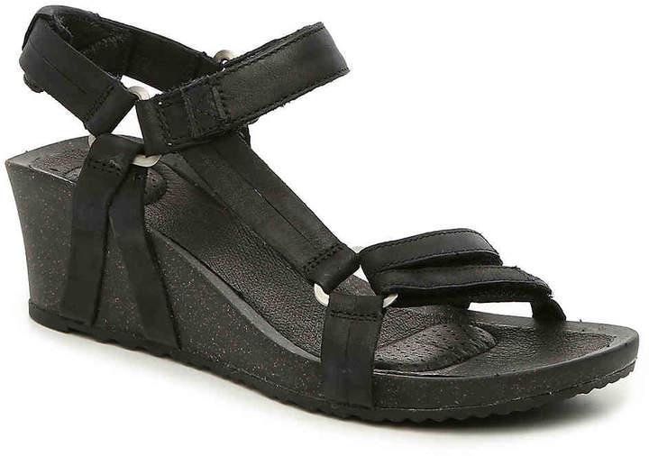 Ysidro Women's Wedge Sandal Ysidro Sandal Wedge qSzUMpV