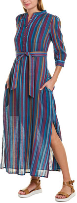 d.RA Millie Maxi Dress