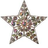 """Kurt Adler 12.5"""" Star Tree Topper"""