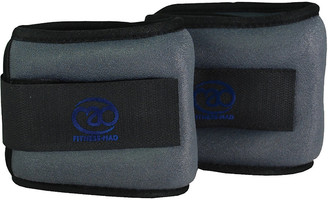 Marks and Spencer Set of 2 Wrist & Ankle Weights