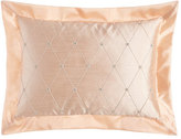 """Sweet Dreams Lille Pillow, 14"""" x 20"""""""