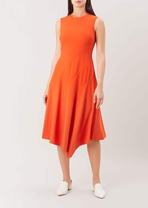 Hobbs Anya Dress
