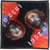 Givenchy Square scarves - Item 46510074