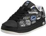Ecko Unlimited Boy's Cartel Clout Trainers