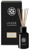 Lalique NEW Vanille: Acapulco Mexique Fragrance Diffuser
