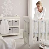 The White Company Nantucket Cot Bed