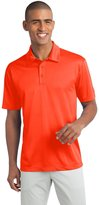 Port Authority Men's Silk Touch Performance Polo XXL