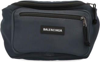 Balenciaga explorer Bag