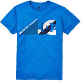 DC Graphic Tee - Boys 8-20