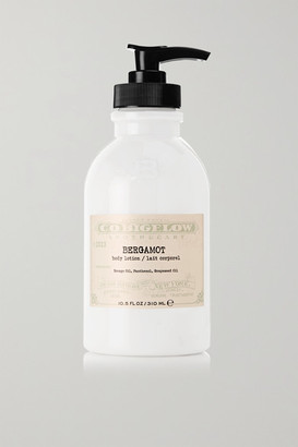 C.O. Bigelow Bergamot Body Lotion, 310ml - Colorless