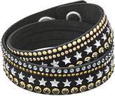 Designteam BUF Slake Stars Bracelet