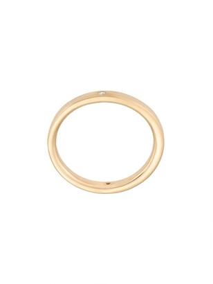 'Tania' diamond ring