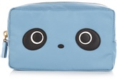 Anya Hindmarch Kawaii make-up pouch