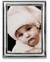 Marinoni Photoframe 10x15cm
