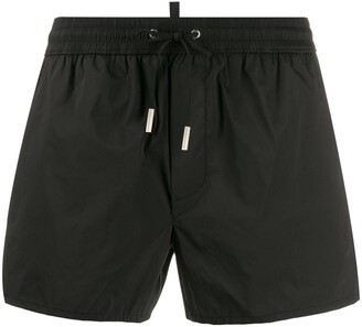 DSQUARED2 Icon swimming trunks