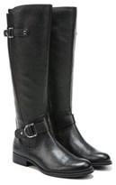 Naturalizer Women's Jenelle Wide Calf Medium/Wide/X-Wide Riding Boot