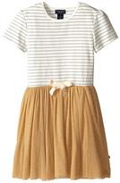 Toobydoo Penelope Party Dress (Infant/Toddler/Little Kids/Big Kids)