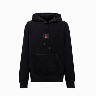 Nike Jordan Flight Sweatshirt Cz1205