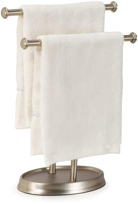 Umbra Double Rack Towel Stand